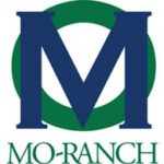 MoRanch-Logo