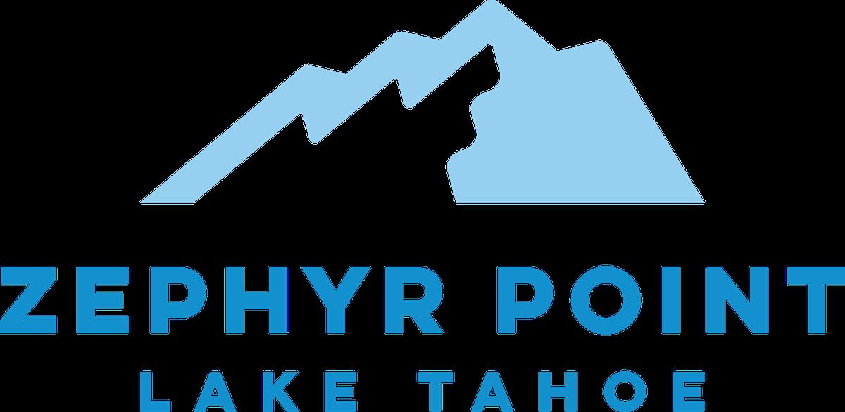 Zepher Point Logo